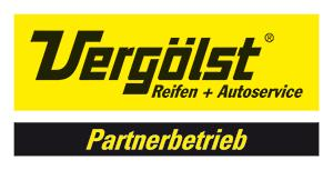 Vergoelst Partnerbetrieb